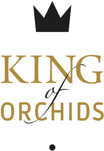 logo-king-of-orchids